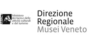 Direzione regionale Musei Veneto