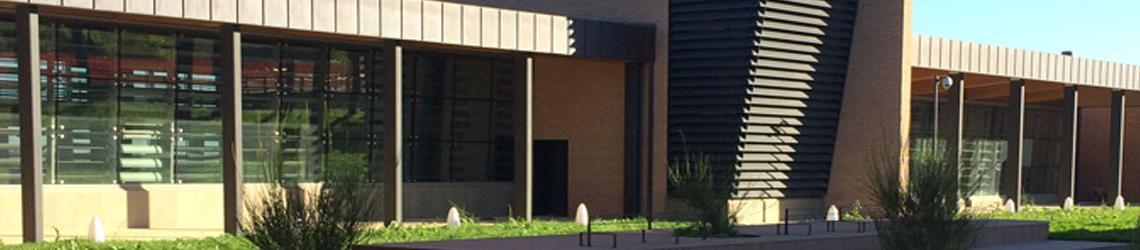 Museo Nazionale e Area Archeologica di Altino